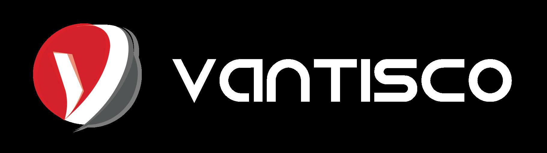 Vantisco Language Center