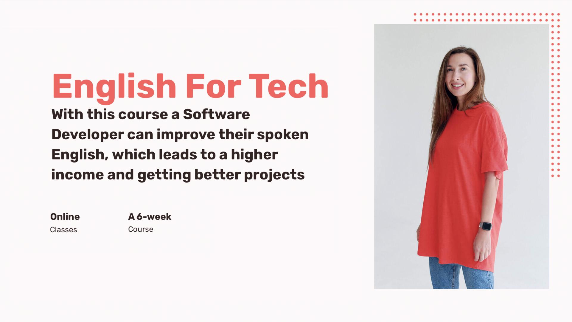 tech (1)