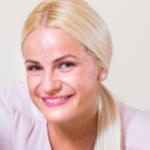 Profile picture of Russian Professional Teacher