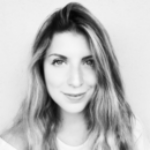 Profile picture of Elena Palumbo