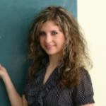 Profile picture of German Professional Teacher