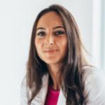 Profile picture of Portuguese Professional Teacher