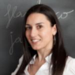 Profile picture of Spanish Professional Teacher